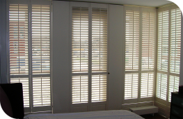 assortiment-shutters-paul&paul.png